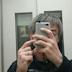 Takanori Oshibaさんのプロフィール